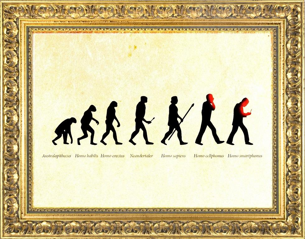 Die EinfluГџreichsten Menschen Der Geschichte